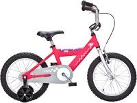 Детский велосипед Yedoo Pidapi 16 Alu