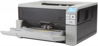 Сканер Kodak i3200