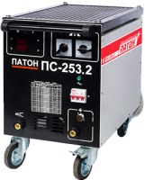 Сварочный аппарат Paton PS-253.2