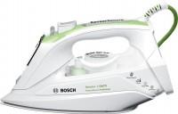 Утюг Bosch Sensixx'x DA70 TDA702421E