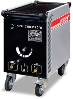 Сварочный аппарат Paton STSh-315