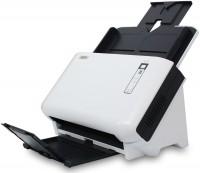 Фото - Сканер Plustek SmartOffice SC8016U
