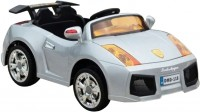 Детский электромобиль Bambi M0649