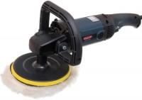 Шлифовальная машина Craft CP-1350