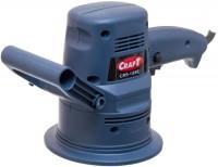 Шлифовальная машина Craft CRS-125E