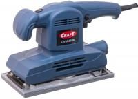 Шлифовальная машина Craft CVM-250N