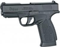 Пневматический пистолет ASG Bersa BP9CC Blowback