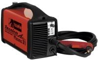 Сварочный аппарат Telwin Tecnica Plasma 31