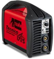 Сварочный аппарат Telwin Tecnica 171/S