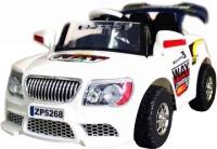 Детский электромобиль Bambi ZP5268