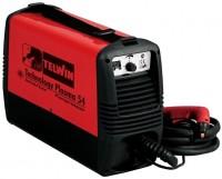 Сварочный аппарат Telwin Technology Plasma 54
