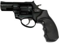 """Револьвер Флобера Ekol Major Berg 2.5"""""""
