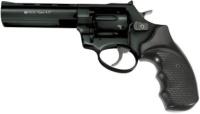 """Револьвер Флобера Ekol Major Berg 4.5"""""""