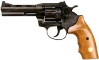 """Револьвер Флобера Alfa 441 4"""""""