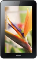 Планшет Huawei MediaPad 7 Youth 3G 8GB