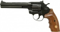"""Фото - Револьвер Флобера Alfa 461 6"""""""