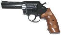 """Револьвер Флобера Alfa 440 4"""""""