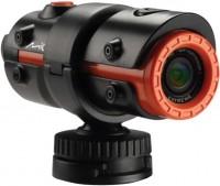 Action камера MiO MiVue M300