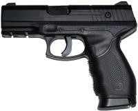 Пневматический пистолет KWC KM46(D)