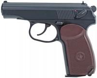 Пневматический пистолет KWC KM44D