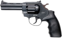 Револьвер Флобера Latek RF-441