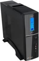Корпус (системный блок) Logicpower S606 400W