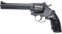 Револьвер Флобера Latek RF-461