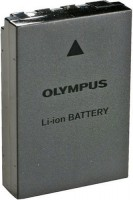 Фото - Аккумулятор для камеры Olympus LI-10B