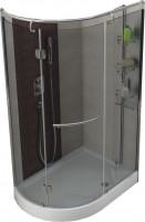 Душевая кабина Aquaform Etna 85x120R 105-14099