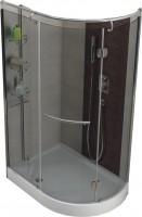 Душевая кабина Aquaform Etna 85x120L 105-14098