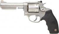 """Фото - Револьвер Флобера Taurus 409 4"""""""