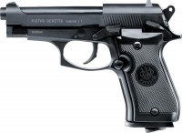 Пневматический пистолет Umarex Beretta M 84 FS