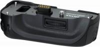 Аккумулятор для камеры Pentax D-BG2