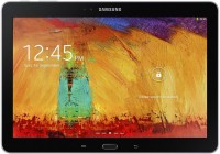 Фото - Планшет Samsung Galaxy Note 10.1 32GB 2014 Edition