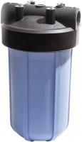 Фильтр для воды Ecosoft FM BB10
