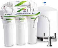 Фильтр для воды Ecosoft MO R 6-50
