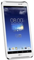 Фото - Планшет Asus Fonepad Note 6 3G 16GB ME560CG