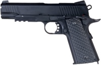 Пневматический пистолет SAS M1911 Tactical