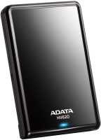 Фото - Жесткий диск A-Data AHV620-500GU3-CBK