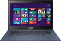Ноутбук Asus ZenBook UX301LA