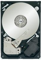 Фото - Жесткий диск Seagate ST3000VM002
