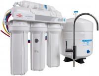 Фильтр для воды Atoll A-575E