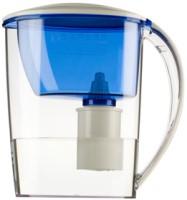 Фильтр для воды Barrier Extra