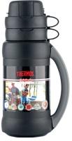 Термос Thermos 34 Premier 0.5L