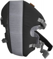 Слинг / рюкзак-кенгуру Bertoni Discovery