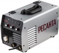 Сварочный аппарат Resanta SAIPA-190MF