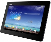 Планшет Asus Transformer Pad TF701 32GB