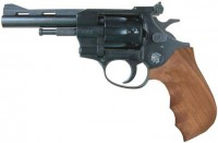 "Револьвер Флобера Weihrauch HW4 4"""