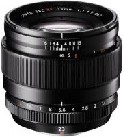 Объектив Fuji XF 23mm F1.4 R