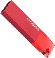 USB Flash (флешка) Kingston DataTraveler SE3 16Gb